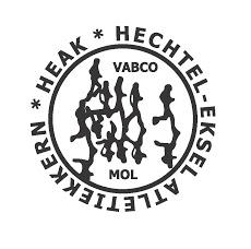 logo HEAK